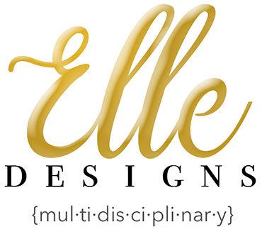 Elle Designs